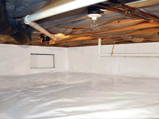 01lg-crawl-space-repair