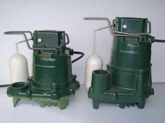 06lg-zoeller-sump-pump