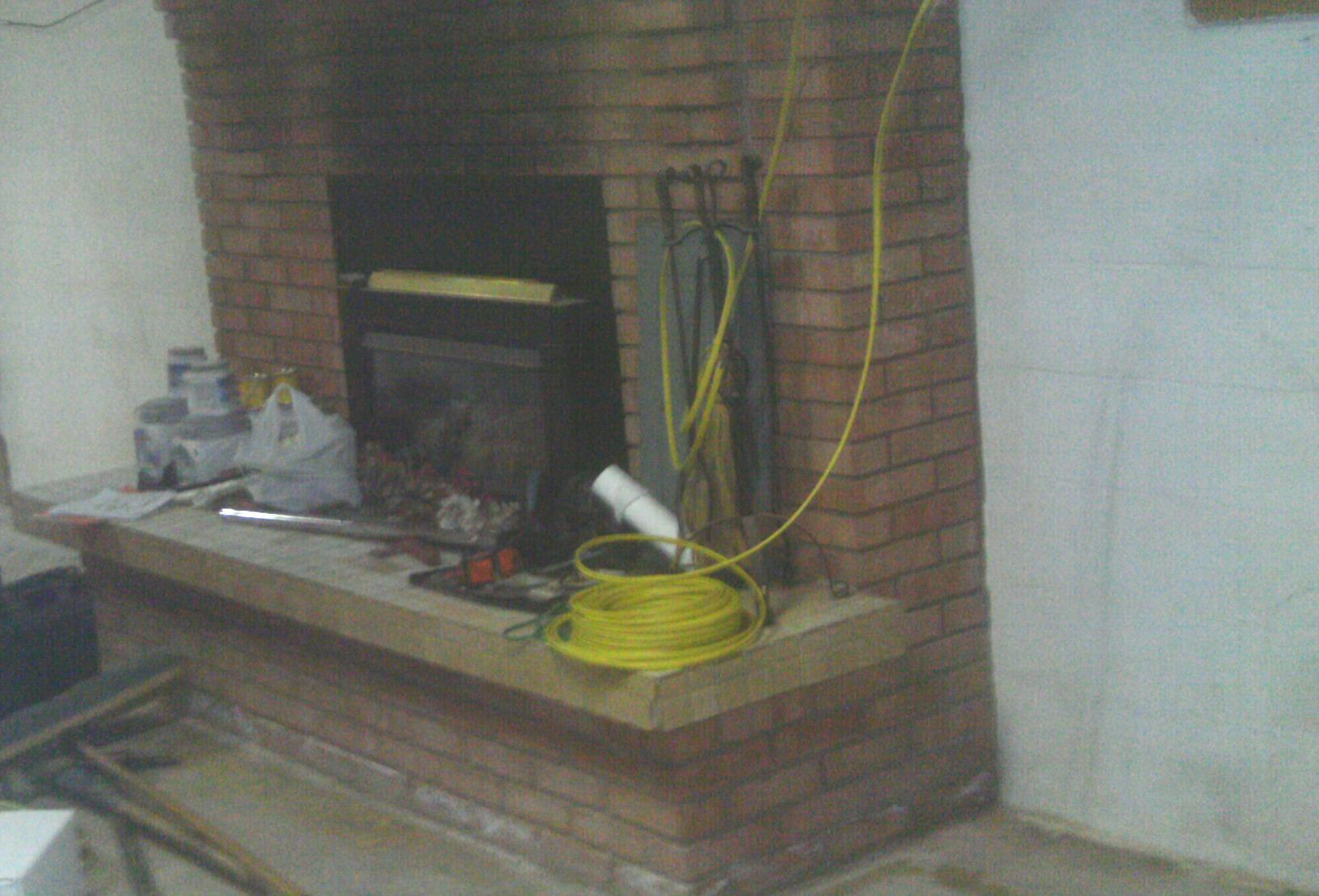 The difference between other companies and MidAmerica Basement SYste