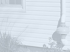 Radon Mitigation-Service