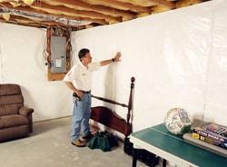 basement-wall-covering