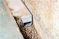 basement-weeping-tile