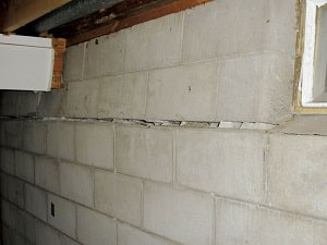 damaged-foundation-wall