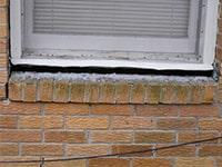 damaged-window-foundation-problem-thm