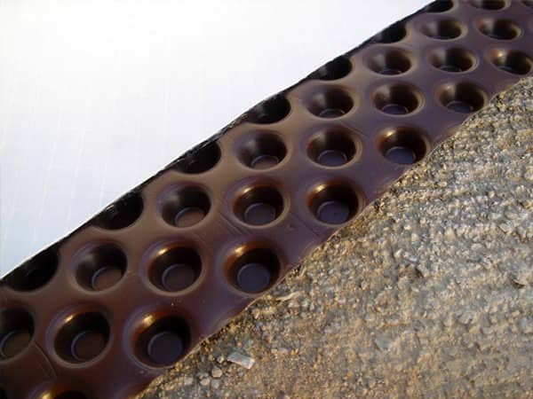 drainage-matting-radiant-barrier-04lg