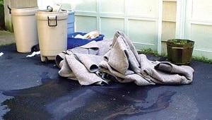 flooded-basement-carpeting