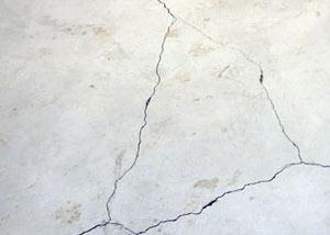 foundation-heave-cracks-thm