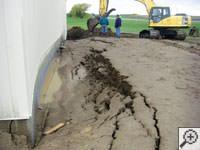 foundation-wall-repair-step-1-thm