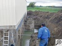 foundation-wall-repair-step-5-thm