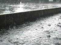 heavy-rainfall-foundation-issues