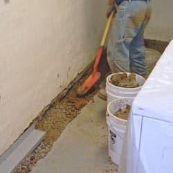 install-sump-pump-drain-thm