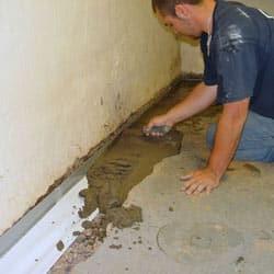 installing-drain-tile-thm