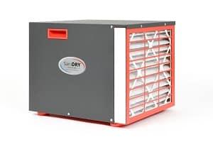 sanidry-sedona-dehumidifier