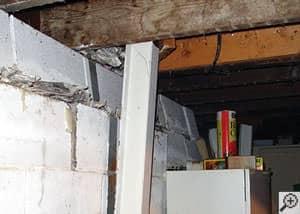 tilting-basement-wall-thm