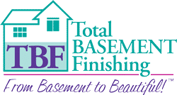 total-basement-finishing