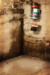 wet-basement-block-walls