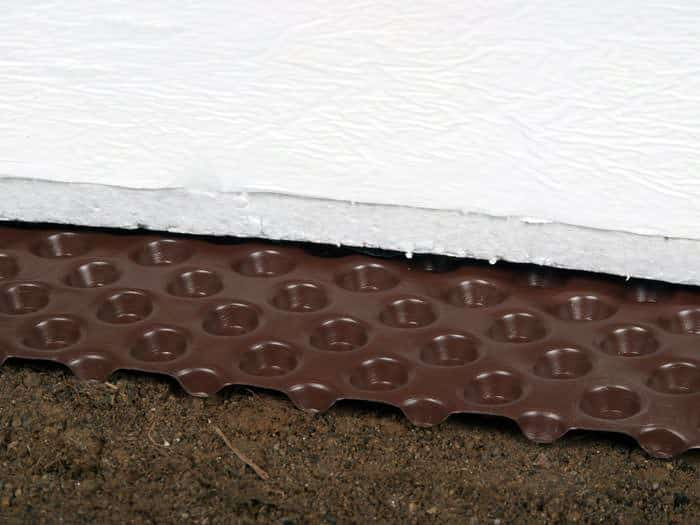 01lg-crawl-space-floor-insulation
