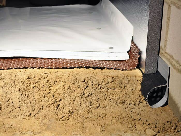 03lg-crawl-space-insulation-installed