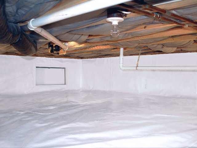 04lg-mold-free-crawlspace