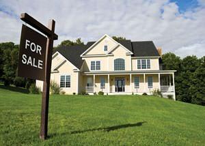 foundation-repair-home-resale