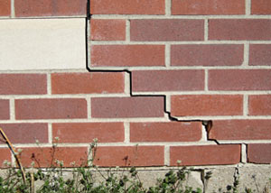 stair-step-crack-thm