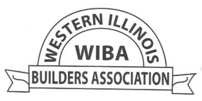 westernillinoisbuildersassociation (1)